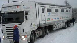 norwegian_wax_truck