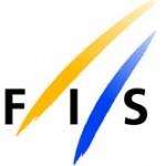 fis_logo
