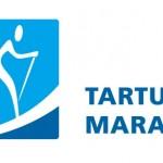Tartu_Maraton_Logo