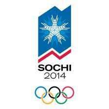 logo Soczi