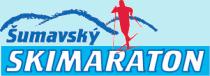 sumavsky ski marathon