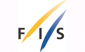 fis_2009-02-13_11-49-34