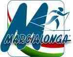 logo_marcialonga_01