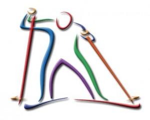 logo-skier-01