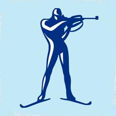 http://www.biegowki24.pl/wp-content/uploads/2012/03/biathlon_logo.png