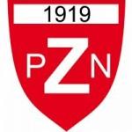 logo pzn_cmyk_tiff