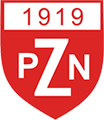 PZN_LOGO_120