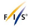 FIS-Logo1
