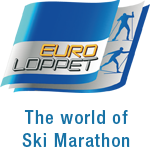 logo-euroloppet