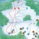 Ski_a