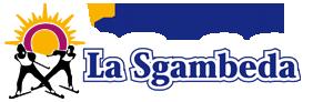 la-sgambeda-logo