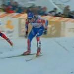 Przed dwoma laty zawody w La Clusaz wygrał Rosjanin Maxim Wylegżanin.