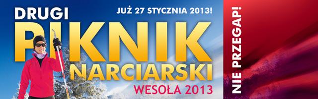 2-piknik-narciarski-wesola-2013-baner