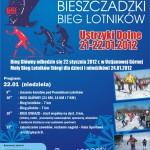 Plakat_BBL_2012_OK