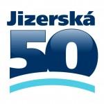 jizerska-logo