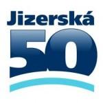 jizerska logo