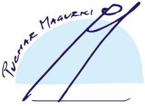 puchar magurki logo