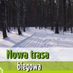 stalka_nowa_trasa_biegowa