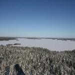 Frozen_Vesijärvi_from_Lahti_ski_jumping_hills