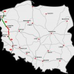 mapa s3