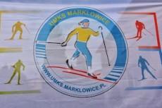 PP marklowice