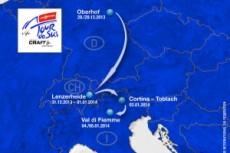 tour-de-ski-2014-300x212
