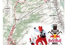 Mapa_Red_Bull_Bieg_Zbojnikow