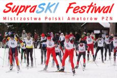 SupraSKI_Festiwal_02_0