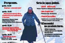 narciarski_bieg_L