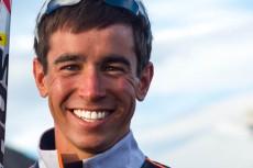 Noah Hoffman