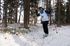 I-piski-bieg-narciarski-13-920x0