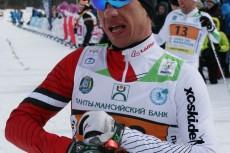 Iwanow Aleksiej