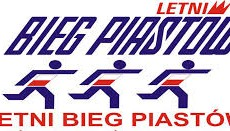 Letni Bieg Piastów