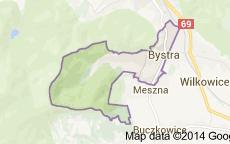 Bystra Śląska