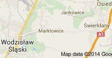 Marklowice