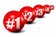 ranking 3