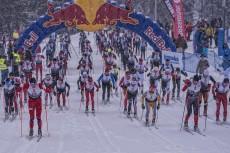 Red_Bull_Bieg_Zbojnikow_fot._Lukasz_Nazdraczew