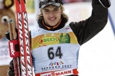 FIS Nordic World Ski Championships 2007 - Day 7