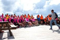 Fot: Norges Skiforbund