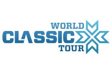 world classic tour_logo