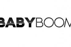 Baby-boom-logo-tf1