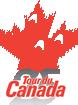 Tour de canada logo