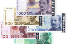 norwegian-krone-600