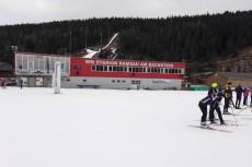 W austriackim Ramsau amatorskiego Touru nie będzie.