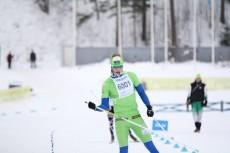 finlandia hiihto 42 km F