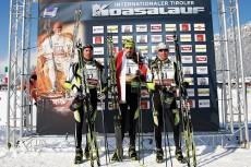 podium100213mf115