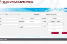 system-licencji