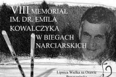 memorial-emila-kowalczyka