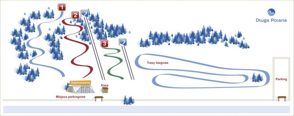 narciarski_stadion_biegowy_nowy_targ