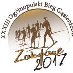 logo-bieg-gasienicow2017_1-150x150